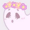 Lyra25's avatar