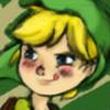 Lyra528's avatar