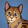 Lyra531's avatar