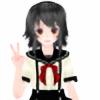 Lyra652's avatar