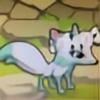 Lyra66's avatar