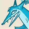 Lyraaa's avatar