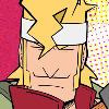 LyraAGS's avatar