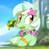 LyraArtstrings's avatar