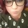 LyraBlackArt's avatar