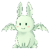 lyradaisical's avatar