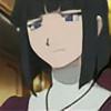 LyraDante's avatar