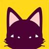 Lyraeli's avatar