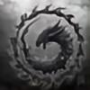 Lyraenos's avatar