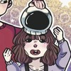 Lyraespace's avatar