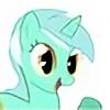 LyraHeartstringsplz's avatar