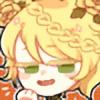 LyraKaede's avatar