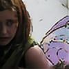 LyraLafae's avatar