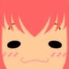 lyralicious's avatar