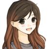 lyralimn's avatar