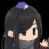 LyraLisette's avatar