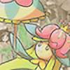 LyraMondlicht's avatar