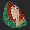 LyraMorgan's avatar