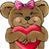 Lyranaia's avatar