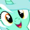Lyranian's avatar