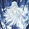 lyranja's avatar