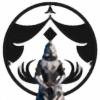 LyrannaRin's avatar