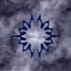 LyraOmbrelune's avatar