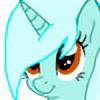 Lyras-sister's avatar