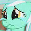 lyrasadplz's avatar