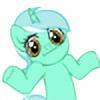 lyrashrugplz's avatar