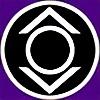 lyraspace's avatar