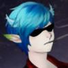 lyrasphoenix's avatar