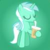 LyrasPlush's avatar
