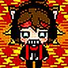 lyrasta's avatar