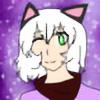 LyraStarstriker010's avatar