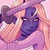 LyraTea's avatar
