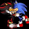 lyrathedemon's avatar