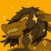 lyrdust's avatar