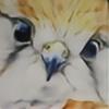 LyrebirdJacki's avatar