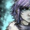 Lyrehn's avatar