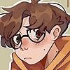 lyreloop's avatar
