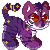 lyresandharps's avatar