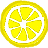 Lyria-Arts's avatar