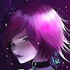 Lyria21's avatar