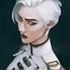 lyrica-a's avatar
