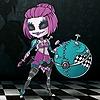 Lyrica-Lee's avatar
