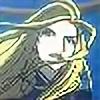 Lyrica0fMarkovia's avatar