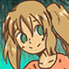 lyrical-lunacy's avatar