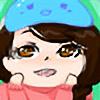 LyricalJelly's avatar