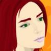 LyricalKaleidoscope's avatar